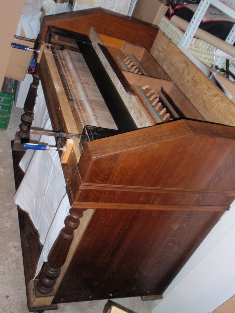 Harmonium catastrophique (Balthasar-Florence) P7105810