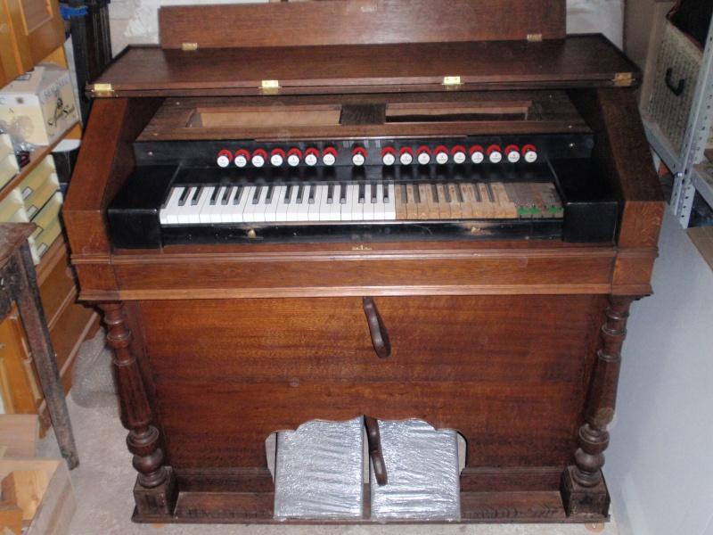 Harmonium catastrophique (Balthasar-Florence) P8035810