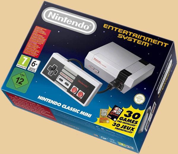 Nintendo Classic Mini Nes_cl13