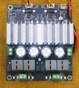 CT 100,00 €. - Vendo schede TPA3255 260W x 2 Classe D  Img_2044