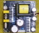 CT 100,00 €. - Vendo schede TPA3255 260W x 2 Classe D  Img_2045