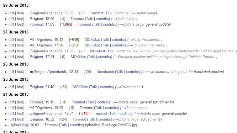 eRepublik Wiki  - Page 3 Screen10