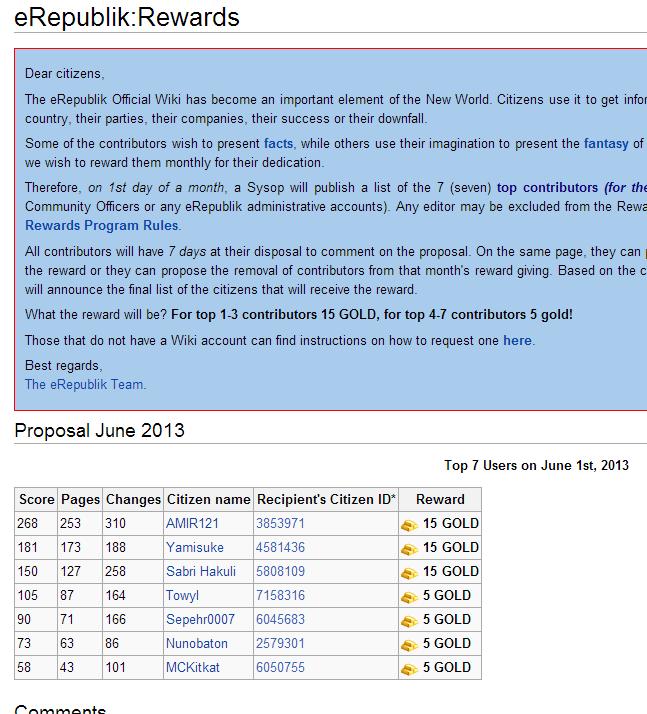 eRepublik Wiki  - Page 3 Screen12