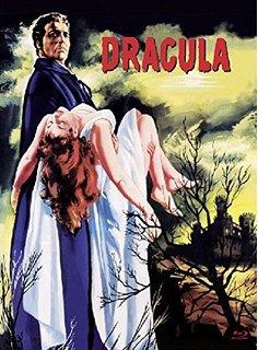 Dracula Mediabook 51qovl12