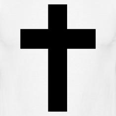 Schimanski ist von uns gegangen Kreuz10