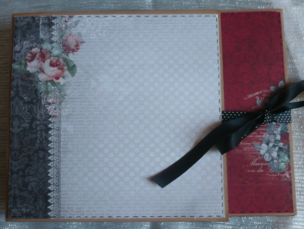 cahier de vacances de mipia P1070426