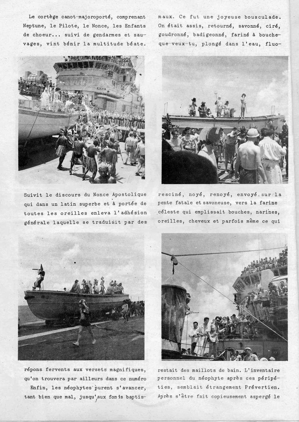 CLEMENCEAU (P.A) - TOME 3 - Page 7 118-la10