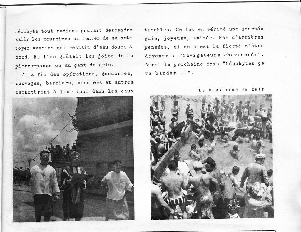 CLEMENCEAU (P.A) - TOME 3 - Page 7 119-la10