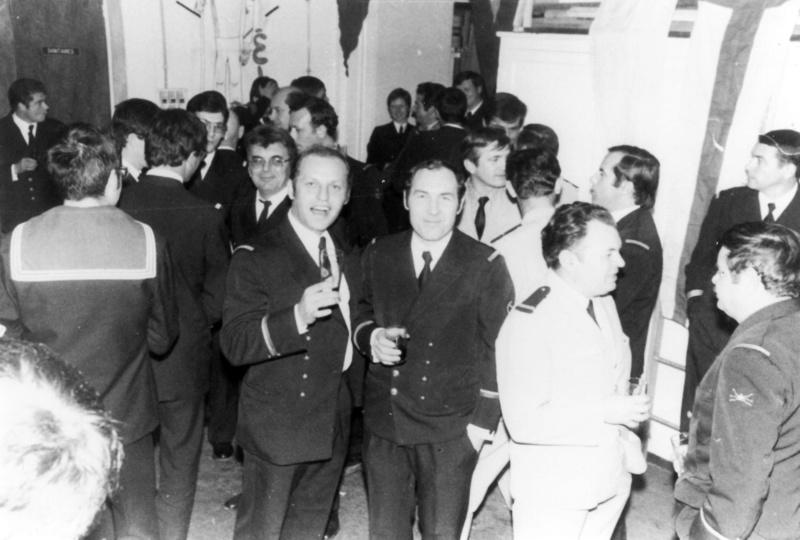 STATION D'ESSAIS DES COMBUSTIBLES ET LUBRIFIANTS DE LA FLOTTE 1976-p10