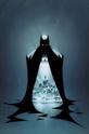 Pour patienter - Page 2 Batman10