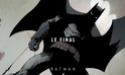 Pour patienter - Page 2 Batman12