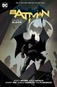 Pour patienter - Page 3 Batman13