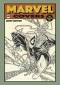 Pour patienter - Page 2 Marvel10