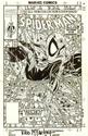Pour patienter - Page 2 Marvel11