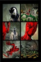 Pour patienter - Page 3 Spawn218