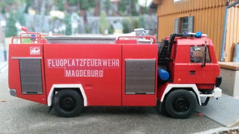 Tatra 815 - TLF 32 Tatra_15