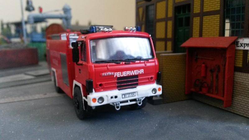 Tatra 815 - TLF 32 Tatra_17