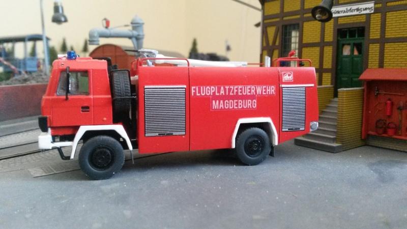 Tatra 815 - TLF 32 Tatra_18