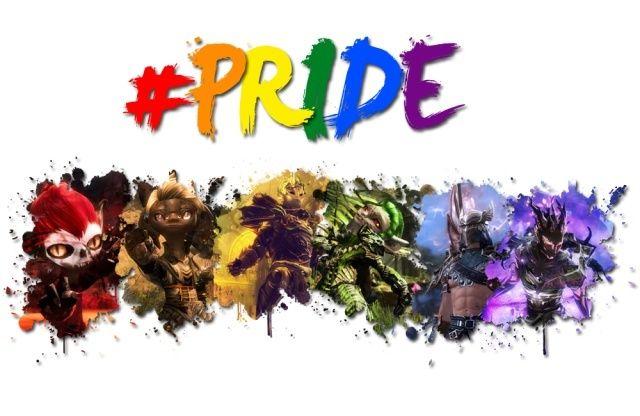 L'atelier de Pattou Pride_14