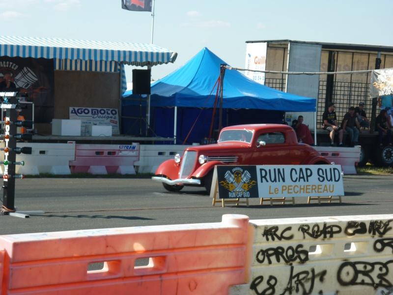 Run Cap Sud au Pêchereau... P1080111