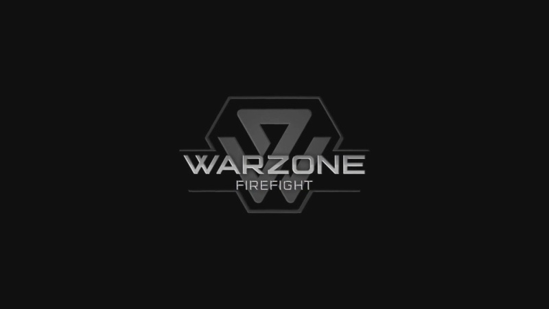 Warzone Firefight Maxres10