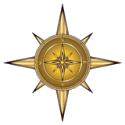 Accueil de Messire Haradrade, Gouverneur de la compagnie des Flandres Roseor11