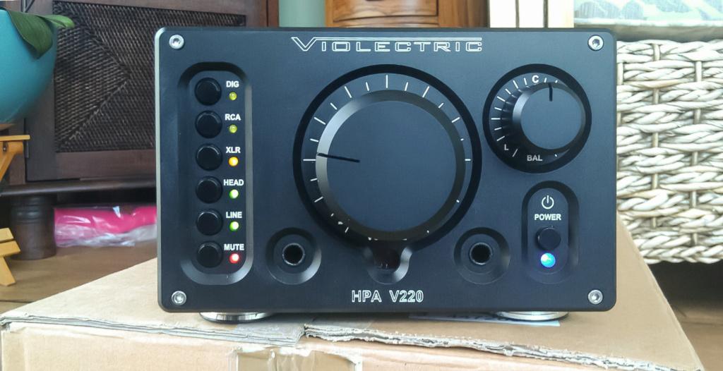 (FI + sped) Violectric V220 Violec10