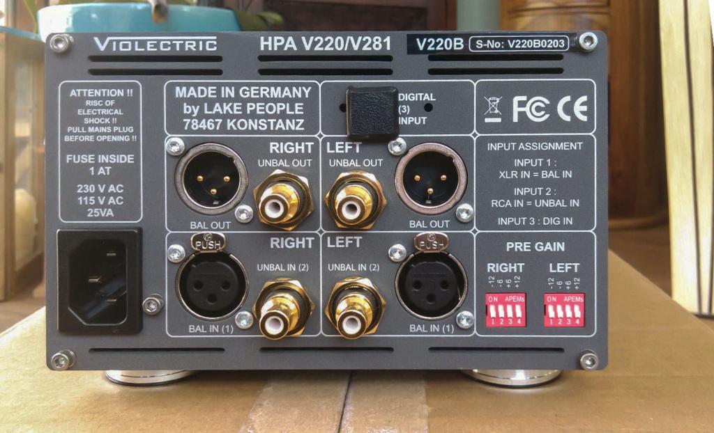 (FI + sped) Violectric V220 Violec12