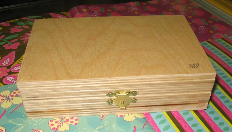 Деревянные заготовки собственного производства Nddn110