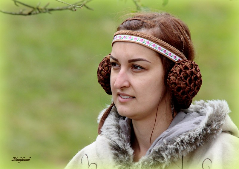 game of Thrones ( +3) Ingrid10