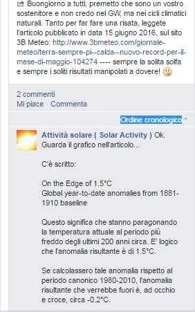 La (dis)informazione meteo in Italia! - Pagina 7 Immagi11