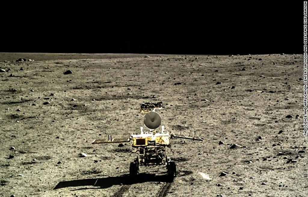 Ces incroyables photos de la NASA prises sur la Lune 561x3610