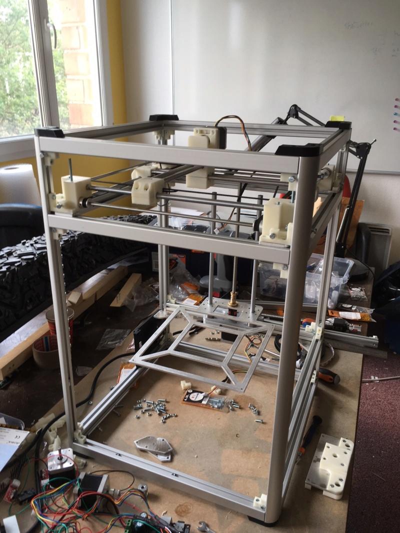 Imprimante 3d maison Img_1010