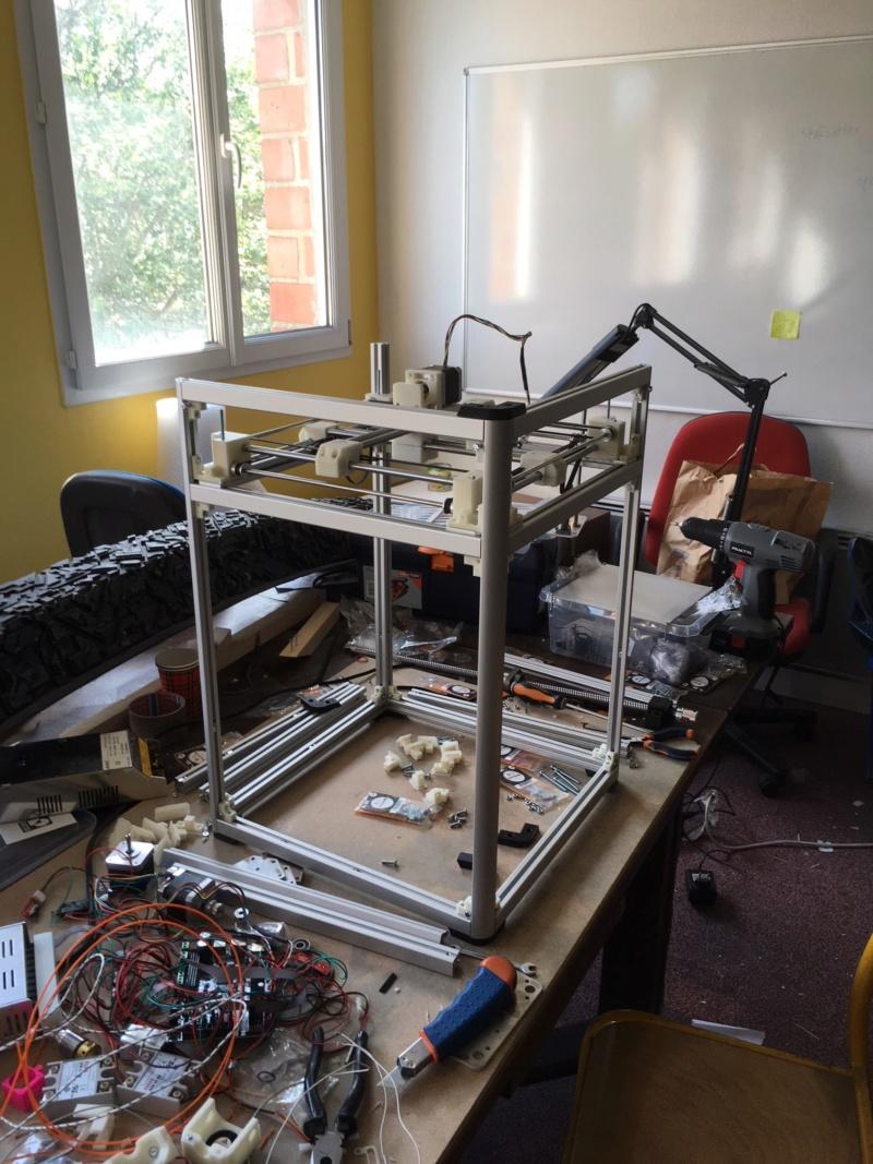 Imprimante 3d maison Img_1011