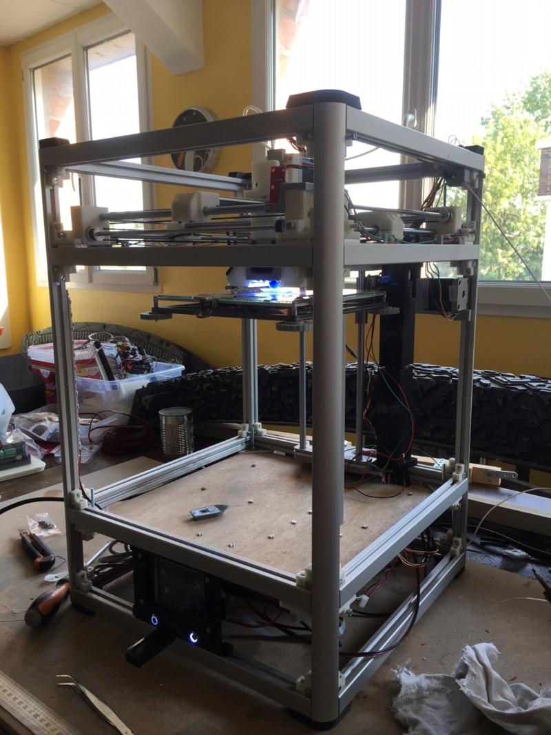 Imprimante 3d maison Img_1110