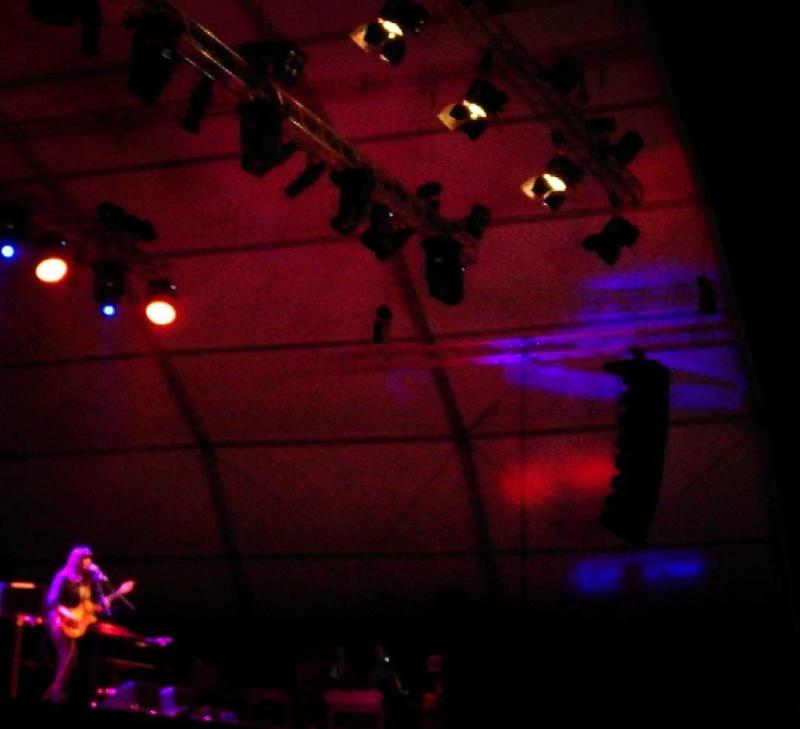 """7/17/16 - ''Villa Arconati Music Festival"""", Milan, Italy, Castellazzo di Bollate 1016"""