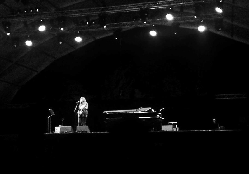 """7/17/16 - ''Villa Arconati Music Festival"""", Milan, Italy, Castellazzo di Bollate 1216"""