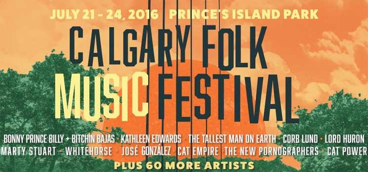 "7/24/16 - ""Calgary Folk Music Festival"", Calgary, Canada, Prince's Island Park 122"