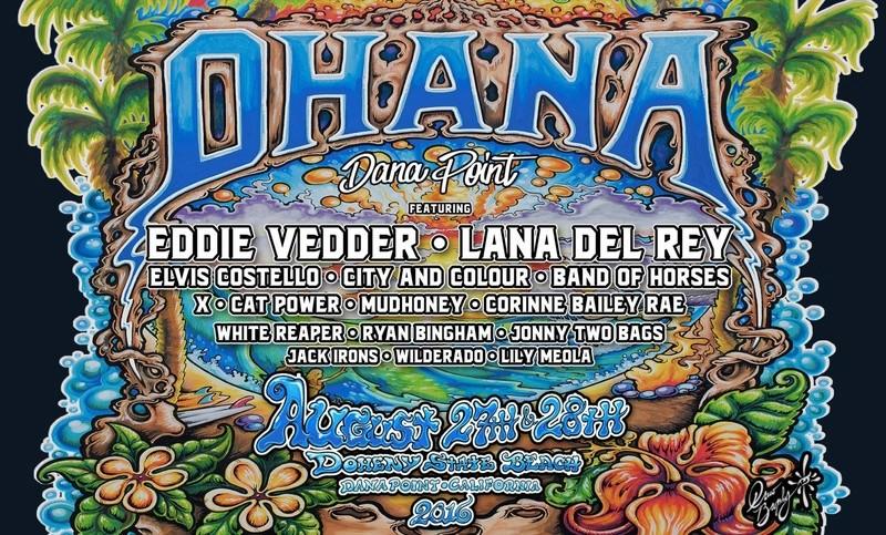 "8/28/16 - ""The Ohana Fest"", Dana Point, CA, Doheny State Beach 124"