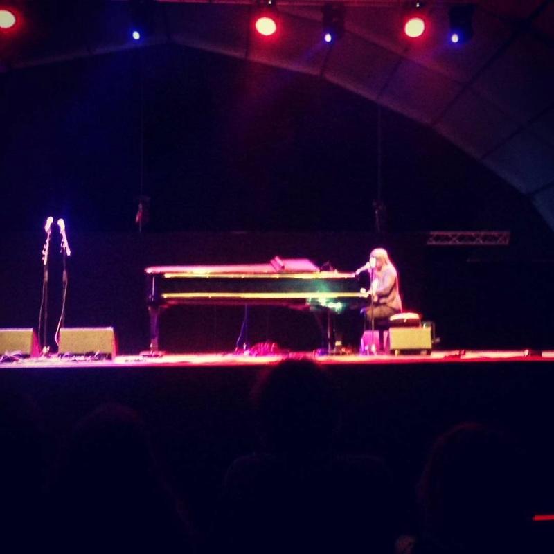 """7/17/16 - ''Villa Arconati Music Festival"""", Milan, Italy, Castellazzo di Bollate 2015"""