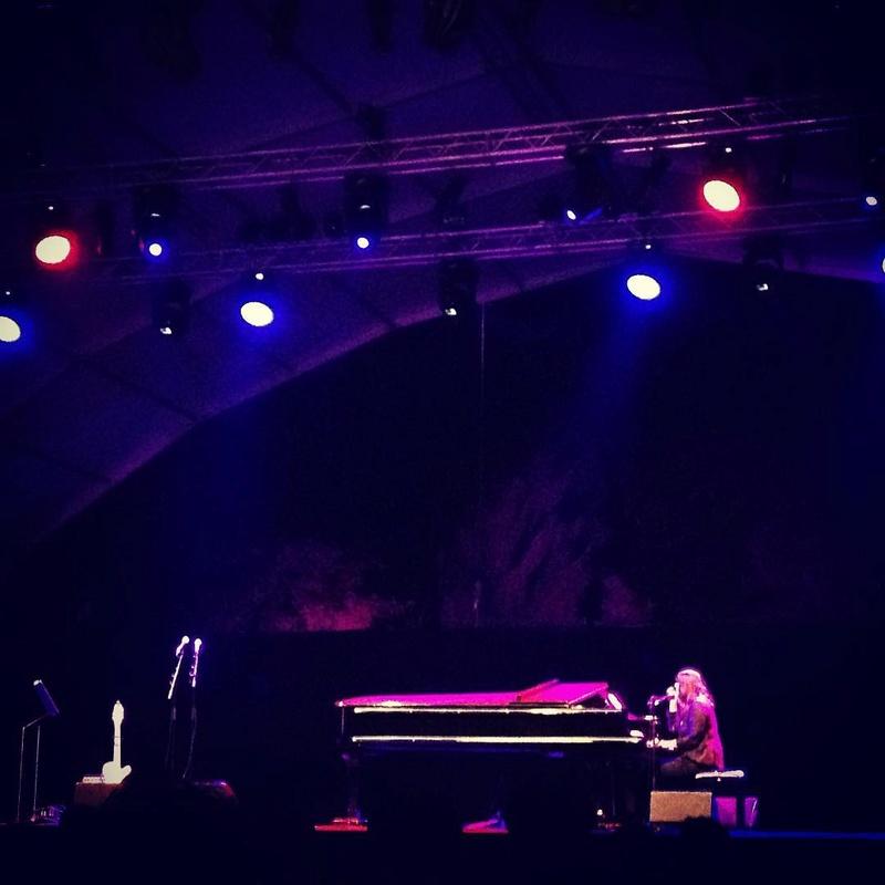 """7/17/16 - ''Villa Arconati Music Festival"""", Milan, Italy, Castellazzo di Bollate 2115"""
