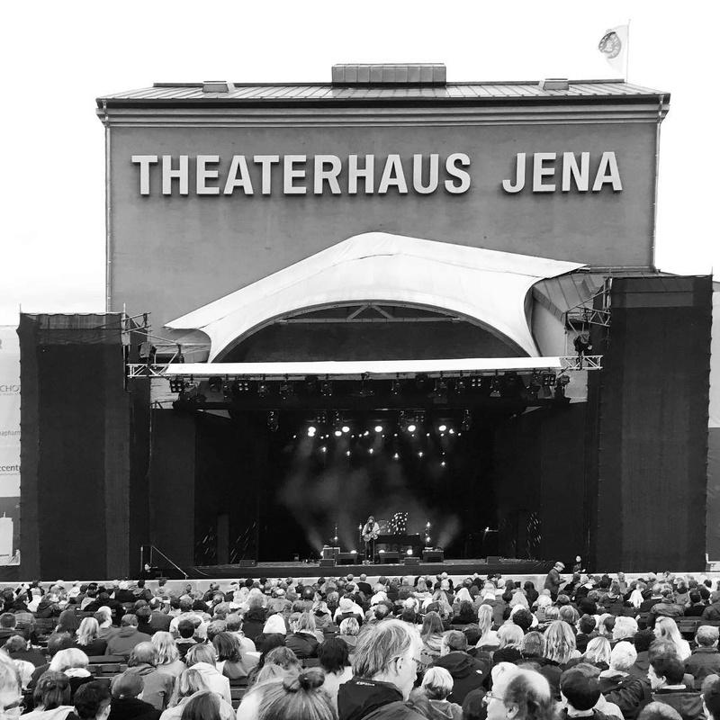 7/14/16 - Jena, Germany, Kulturarena 217