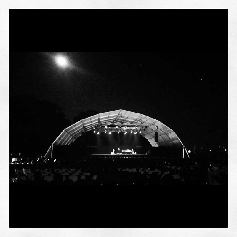 """7/17/16 - ''Villa Arconati Music Festival"""", Milan, Italy, Castellazzo di Bollate 220"""