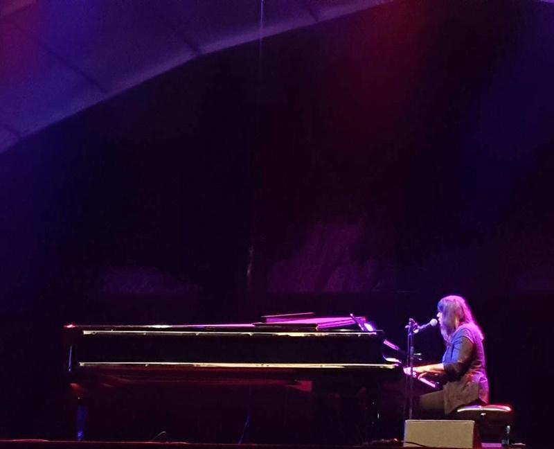 """7/17/16 - ''Villa Arconati Music Festival"""", Milan, Italy, Castellazzo di Bollate 2215"""