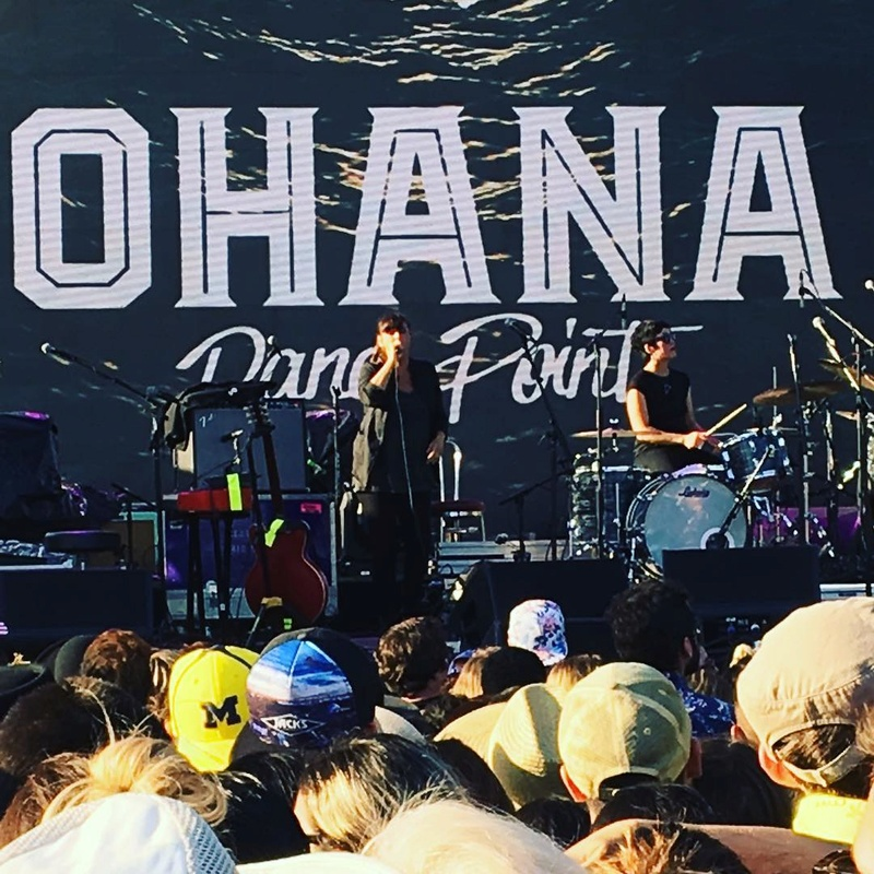 "8/28/16 - ""The Ohana Fest"", Dana Point, CA, Doheny State Beach 225"