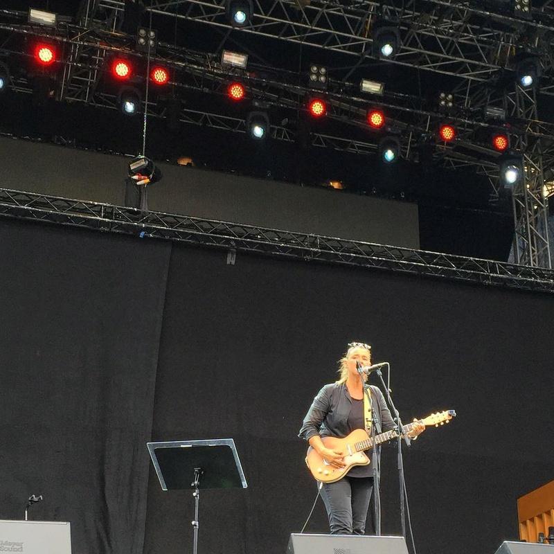 """7/29/16 - """"Stockholm Music & Arts Festival"""", Stockholm, Sweden, Skeppsholmen Island 323"""