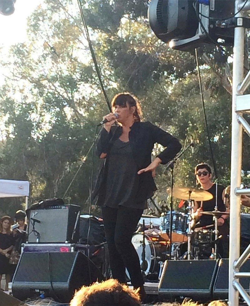 "8/28/16 - ""The Ohana Fest"", Dana Point, CA, Doheny State Beach 325"