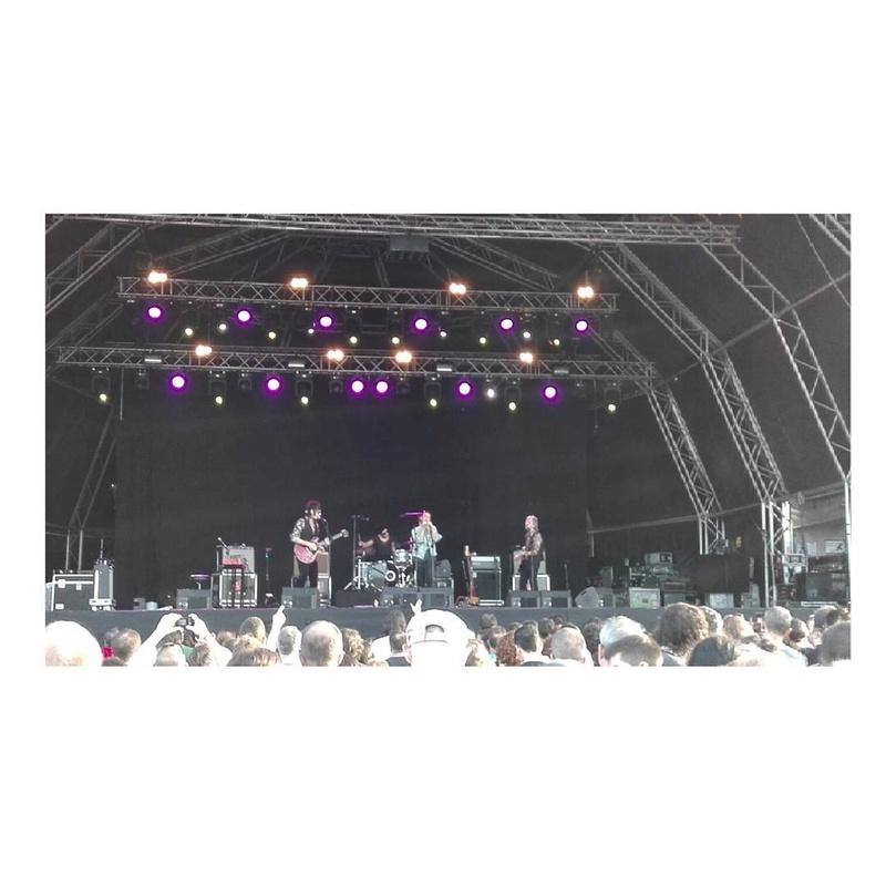7/8/16 - ''Cruïlla Festival'', Barcelona, Spain, Parc del Fòrum 3310