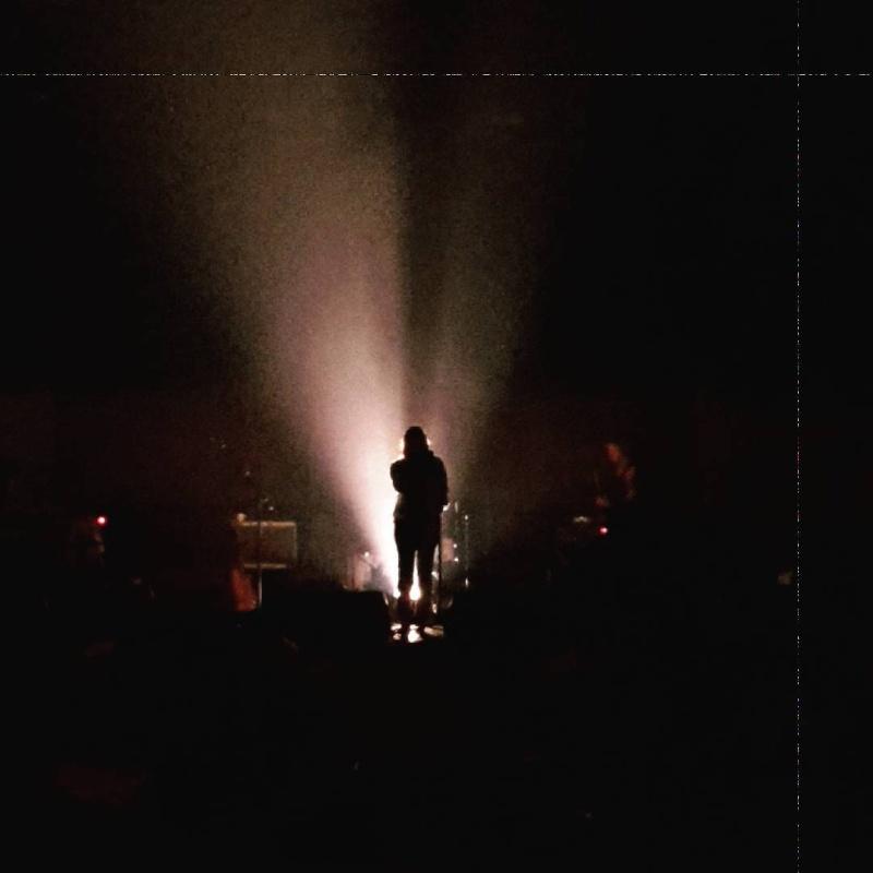 7/6/16 - Utrecht, Netherlands, TivoliVredenburg 412