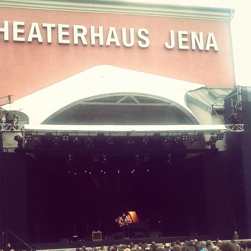 7/14/16 - Jena, Germany, Kulturarena 417